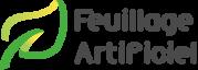 Distributeur de Feuillages Artificiels / Murs Végétaux / Treillis Extensible