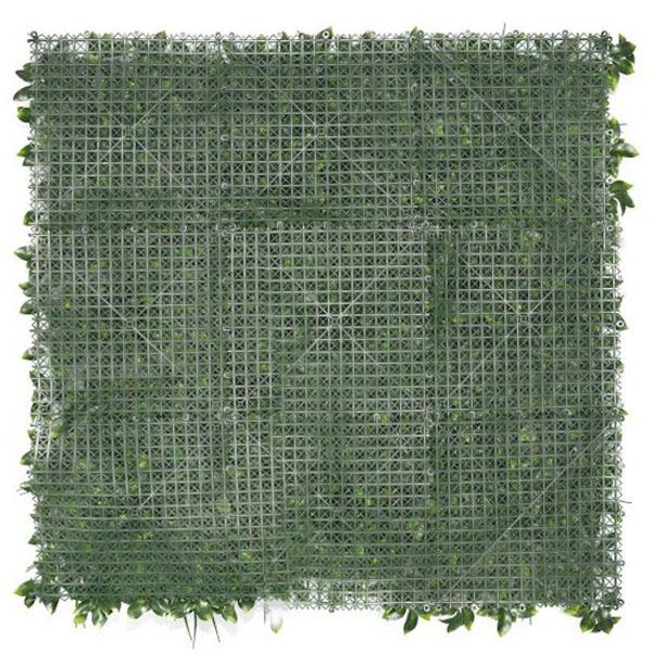 mur végétal savane pour revendeur